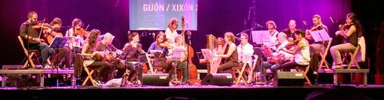 orquesta-celtica-asturiana-actuacion