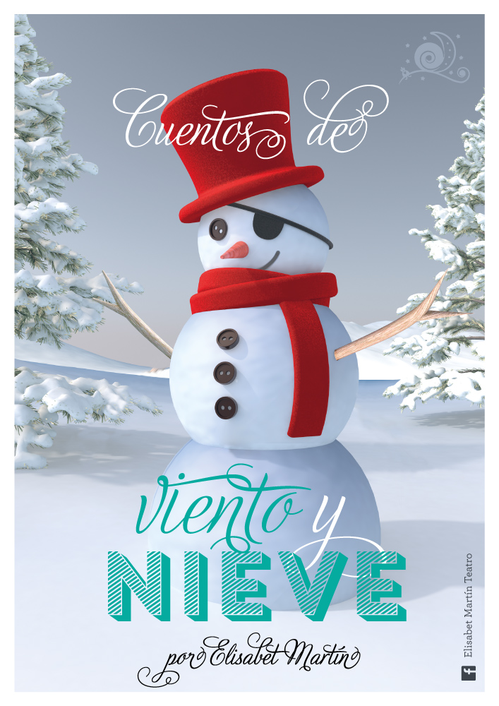 cuentos_de_viento_y_nieve
