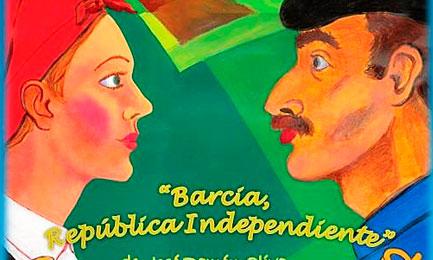 Asociación Cultural El Hórreo