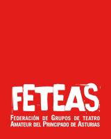 logo_feteas