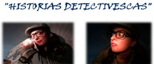 historias-detectivescas