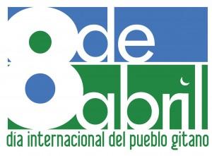 logo_8_abril
