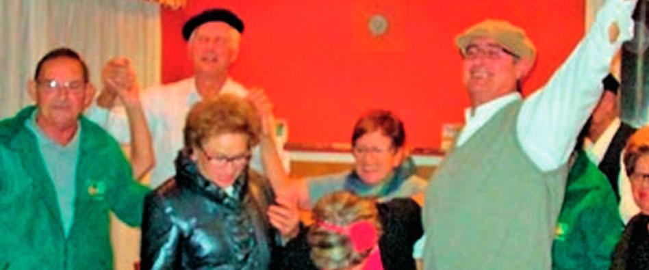 Grupo-de-Teatro-Garrapiellu