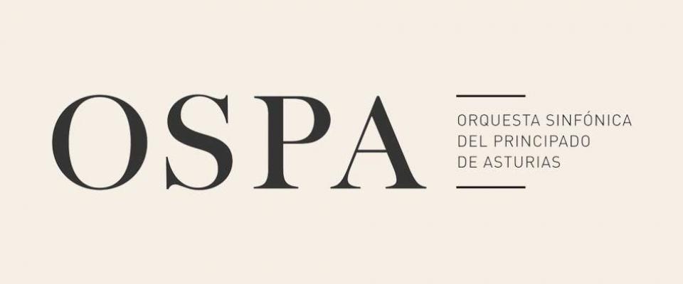 Grupo de viento y percusión de la OSPA. Concierto en colaboración con el IAAP