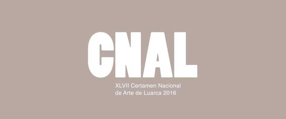EXPOSICIÓN. CERTAMEN NACIONAL DE ARTE DE LUARCA 2016