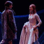 Teatro. Up-a-tree Theatre: Mujeres que corren con los lobos