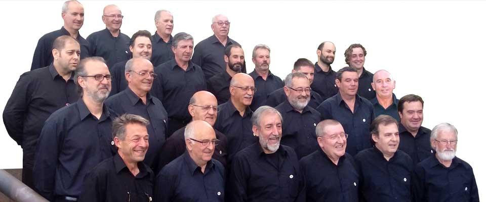 XXXVI Jornadas Musicales de Castrillón