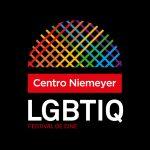 logo_lgbtiq