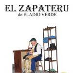 La Cruz de Ceares. El Zapatero