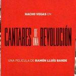 Cine. Cantares de una revolución