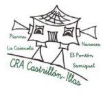 CRA Castrillón-Illas
