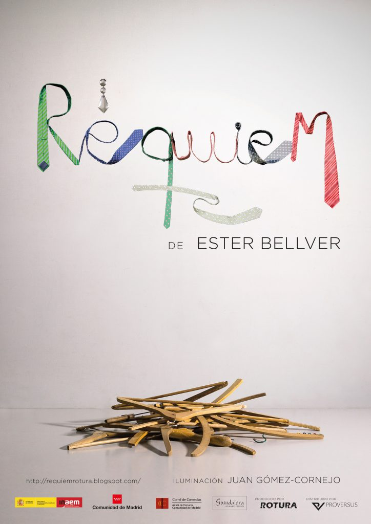 Ester Bellver