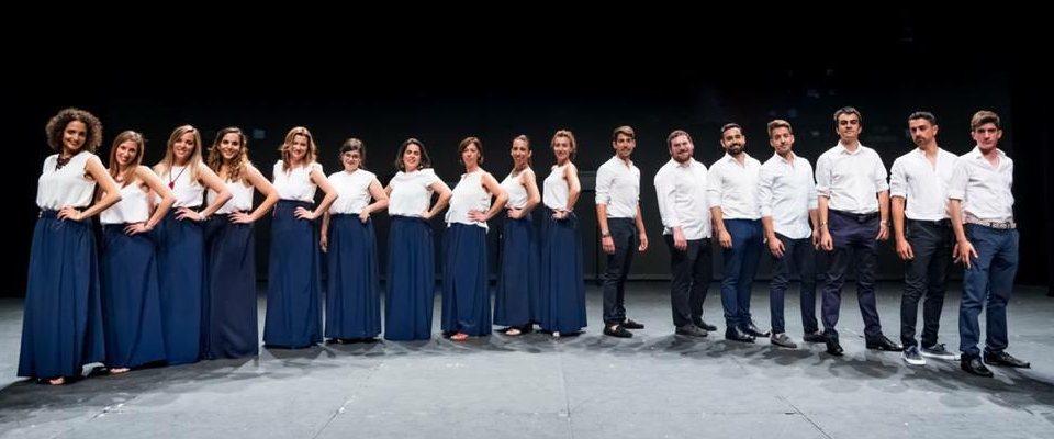 XXXVII Jornadas Musicales de Castrillón