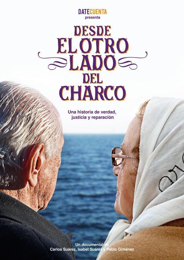 desde_el_otro_lado_del_charco-