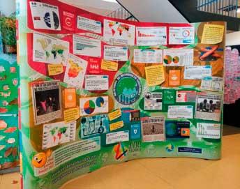 expo-desarrollo-sostenible