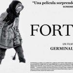 Cine. Fortuna