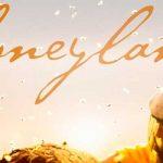 Cine. Honeyland