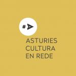 Asturies Cultura en Rede