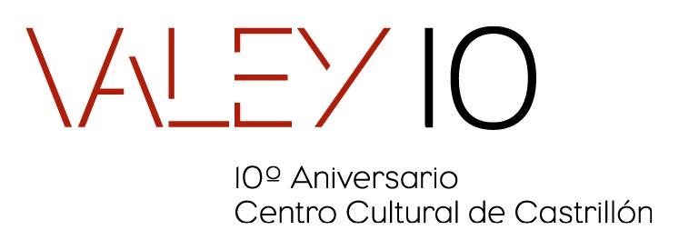Valey Centro Cultural de Castrillón