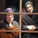 Teatro del Norte. Retablo de la avaricia, la lujuria y la muerte