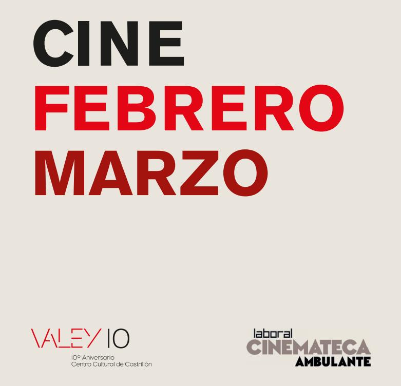 cine-febrero-marzo