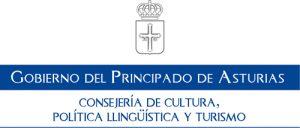 consejeria de cultura asturias