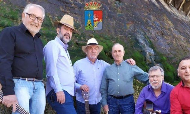XXXIX Jornadas Musicales de Castrillón