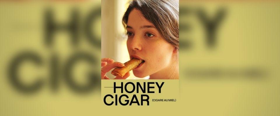 IX Muestra de Cine Social y Derechos Humanos de Asturias: Honey cigar