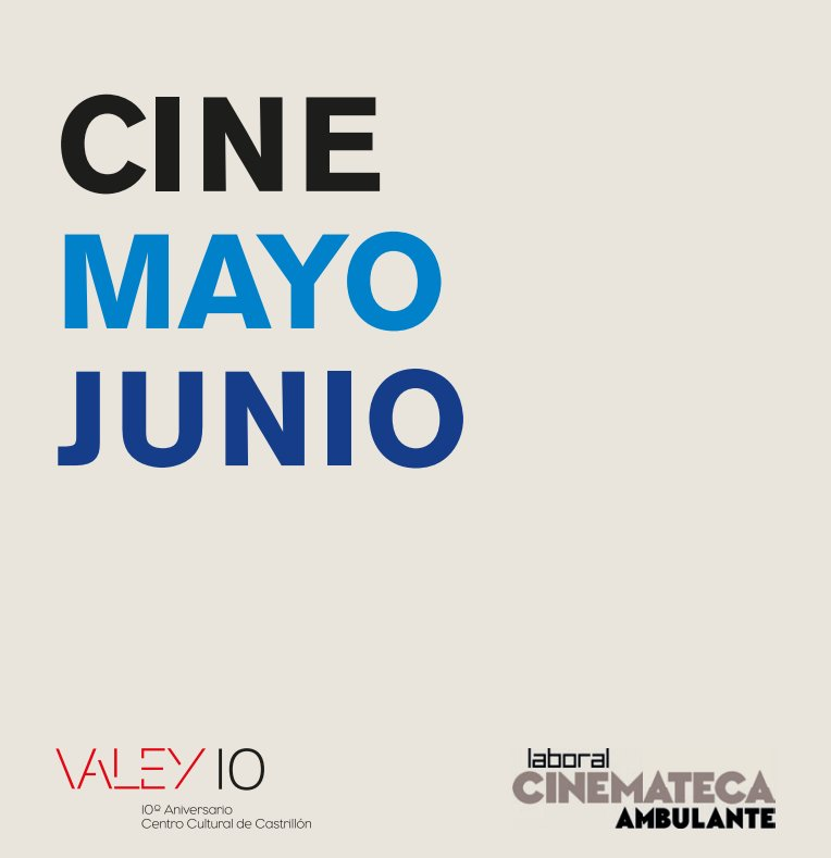 programacion-cine.-valey-descarga