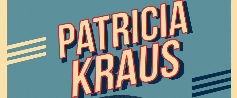 Música. Patricia Kraus